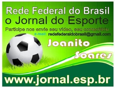 JORNAL.ESP.BR-JORNALISTA-ESPORTIVO-JOANI