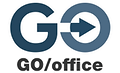 Go_office-logo-transparent.png