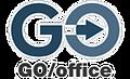 Go_office-logo-transparent.png