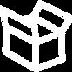 box-5-xxl.png