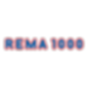 Tile_Rema 1000.png