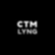 Tile_CTM Lyng.png