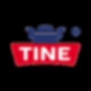Tile_Tine.png