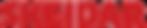 skeidar-logo-500x300-px.png