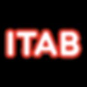Tile_ITAB.png