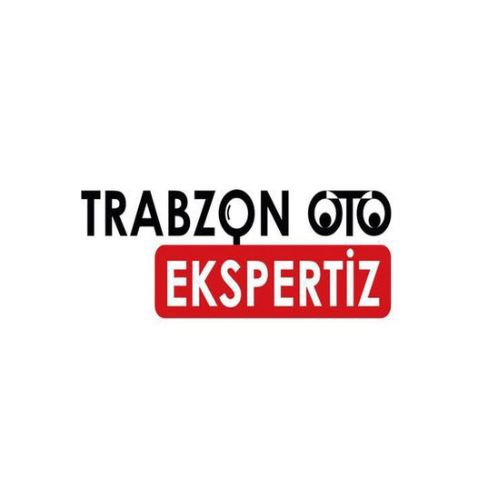 Trabzon Oto Ekspertiz