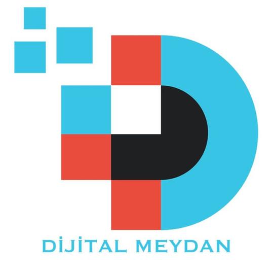 Dijital Meydan