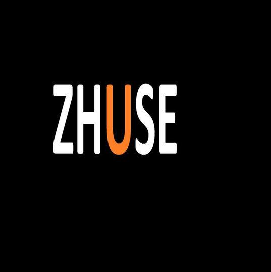 Zhuse
