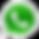 dijital meydan whatsapp.png