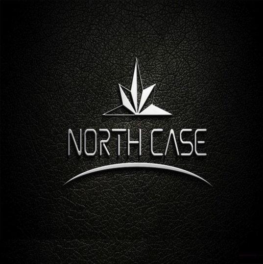 North Case