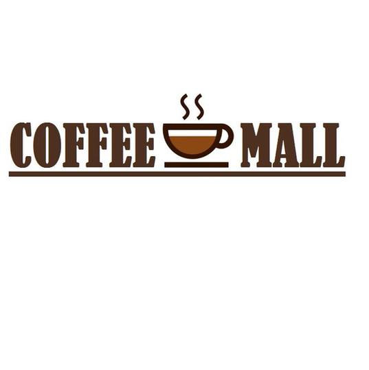 Coffee Mall