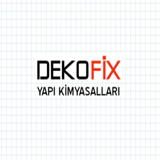 Dekofix