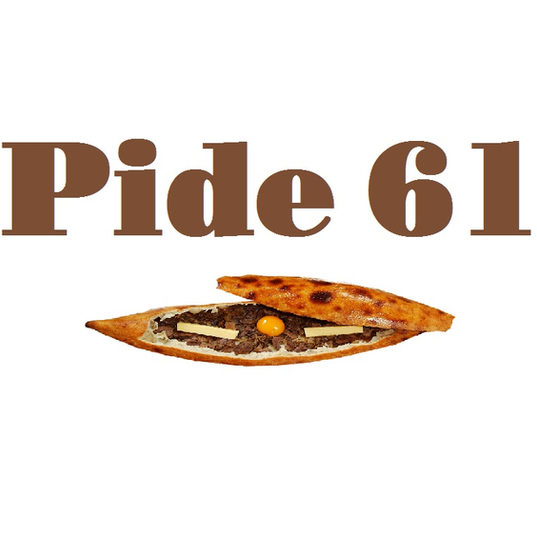 Pide 61