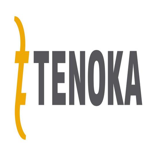 Tenoka