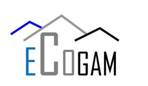 logo_ecogam_carré.jpg