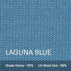 Laguna Blue