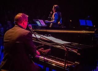 An Evening of Jazz