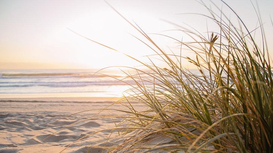 Gold Coast Australian Beach.jpg