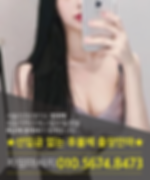 190509 0-10.png