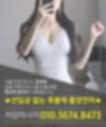 190509 0-02.png