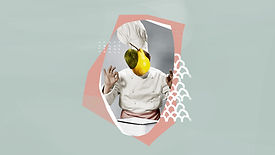 cook-Collage