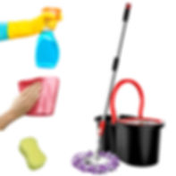 regular commerial cleaning.jpeg
