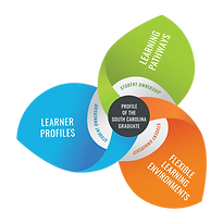 Personalized Learning Graphic.png