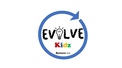 Evolve Kidz.jpg