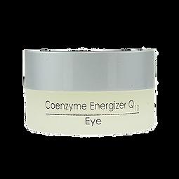 Holy Land Q10 COENZYME ENERGIZER Eye Cream в салоне красоты Орхидея Спб