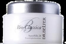 Dr.Belter Bio Classica aquasilk в салоне красоты Орхидея СПб