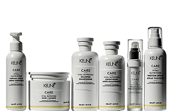 Keune Care в Озерках | Купить Keune