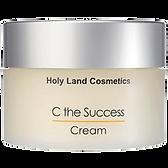 Holy land C the SUCCESS Cream в салоне красоты Орхидея СПб