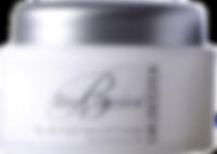 Dr.Beltet day-night-special-cream 24 в салоне красоты Орхидея СПб