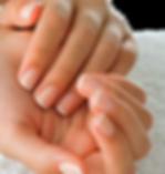 Восстановление ногтей IBX в озерках