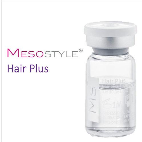 Mesostyle Hair Plus
