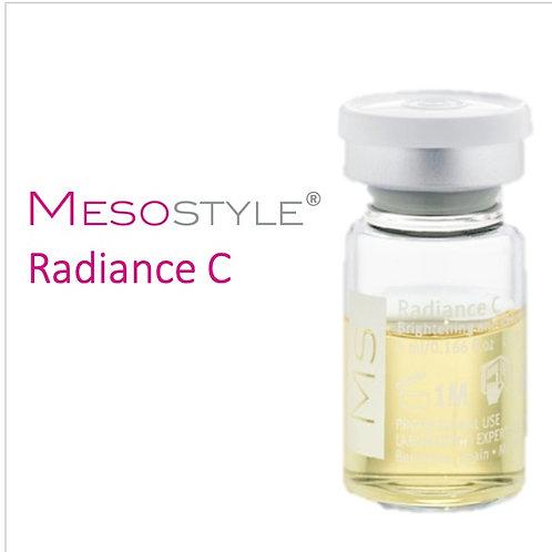 Mesostyle Radiance C