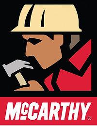 thumbnail_McCarthyBuilding_LogoUnit_CMYK