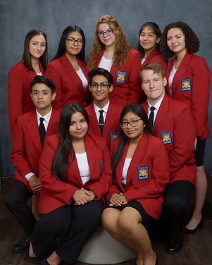 state officers group shot.jpg