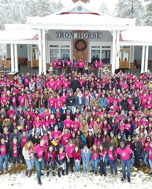 thumbnail_Skills USA Leadership Camp 201