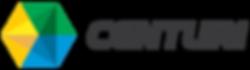 centuri_logo_CMYK_No-Gradient_pos_Horizo