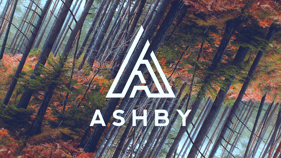 Ashby%201_edited.png