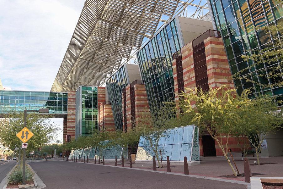 phxconventioncenter.jpg