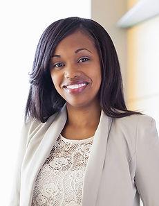 Female business owners  - womanpreneur program