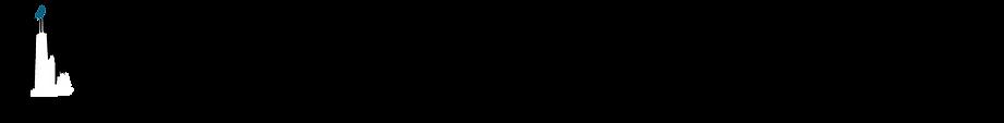 AS Logo new Horizantal.png