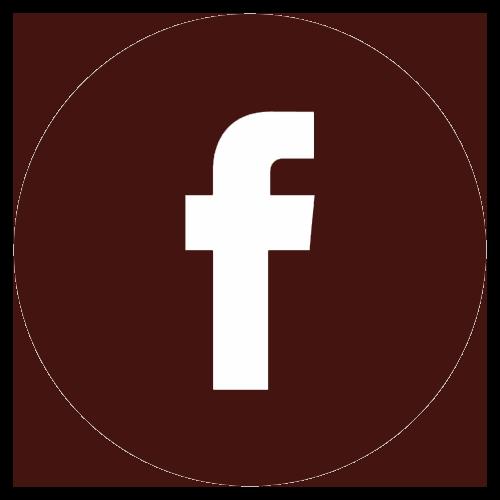FB Website