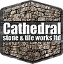 cathedral stone shield decals.png