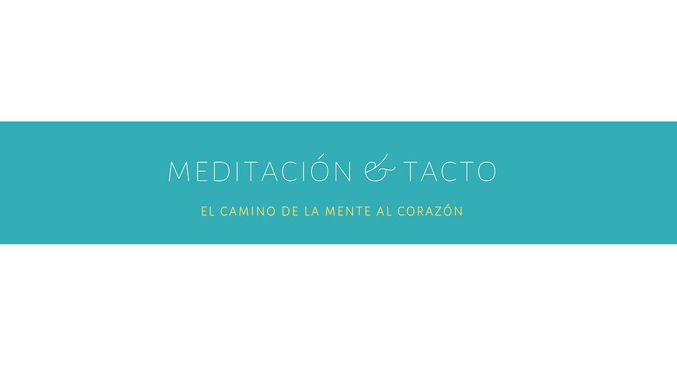 meditación & tacto (3).png