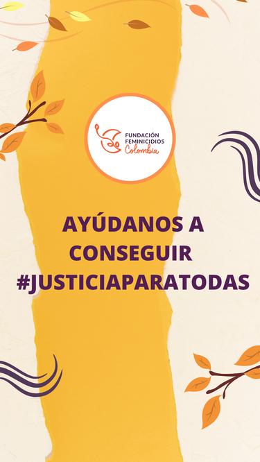 JUSTICIA PARA TODAS.png