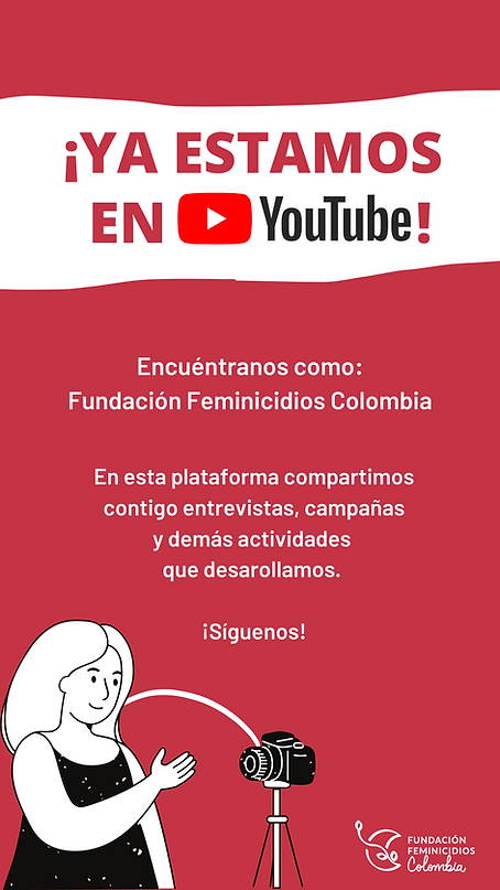Síguenos en youtube.png