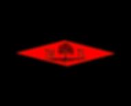 onlinelogomaker-041218-1640-0994-2000-tr